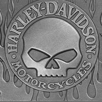 Central WV Harley Owners Group