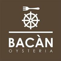 Bacàn