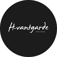 H-Vantgarde Group