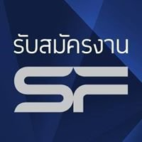 Recruitment SF Corporation