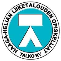 Talko ry