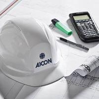 Ajcon A/S