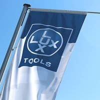 Emil Lux Tools