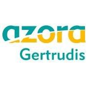 Azora Gertrudis