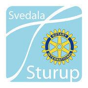 Svedala-Sturup Rotaryklubb