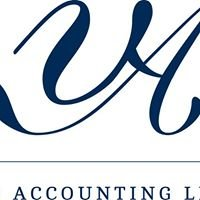 Virtus Accounting Limited