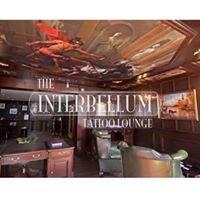 The Interbellum Tattoo Lounge