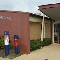 Echuca East Primary School
