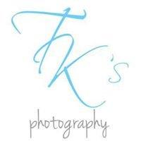 TK's Photography
