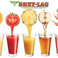 farmacia naturista  shey-lag