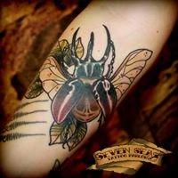 Seven Seas Tattoo Parlor