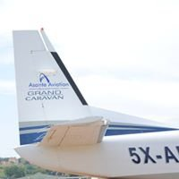 Asante Aviation Limited