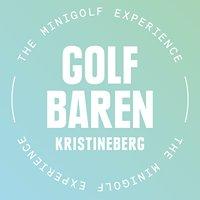 Golfbaren Kristineberg