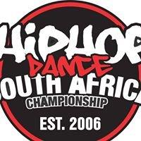Hip Hop Dance SA