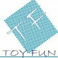 ToyFun