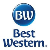 Best Western Amedia Bielefeld-Werther