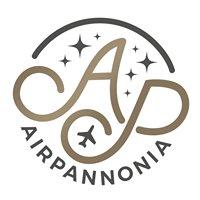 Air Pannonia