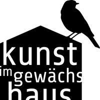 Kunst im Gewächshaus e.V.