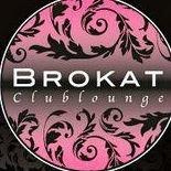 Brokat Club & Lounge