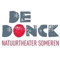 Natuurtheater de Donck