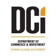Invest Cayman