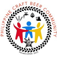 Philippine Craft Beer Community