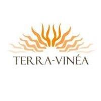 Terra Vinéa