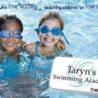 Taryn's Swimming Academy