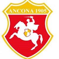 Ancona Point - Store Ancona 1905