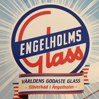 Engelholms Glass AB