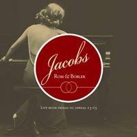 Jacobs Rom & Bobler