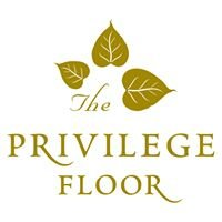 The Privilege Floor