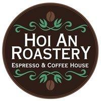 Hoi An Roastery - Espresso & Coffee House