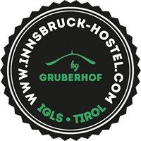innsbruck-hostel.com