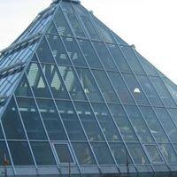 Pyramidenverleih