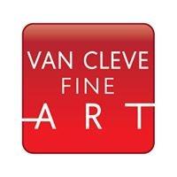 Van Cleve Fine Art
