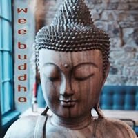 Wee Buddha  - Pub & Asian Kitchen