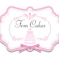 Fem Cakes