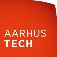 Mad- og gastro-uddannelserne - AARHUS TECH