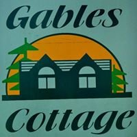 The Gables Cottage Resort