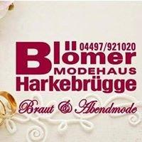 Blömer Modehaus GmbH