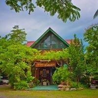 ร้านอาหารเพชรเพิ่มพร : Thai Cuisine Restaurant : อ.เขาย้อย จ.เพชรบุรี
