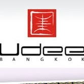 Udee Bangkok