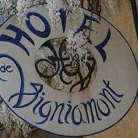 Hotel de Vigniamont