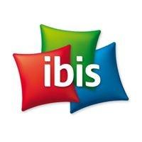ibis Madrid Getafe