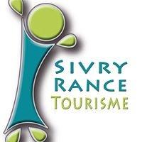 Office du Tourisme de Sivry-Rance
