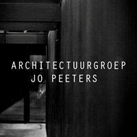 Architectuurgroep Jo Peeters