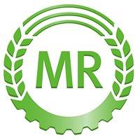 Maschinenring Montabaur