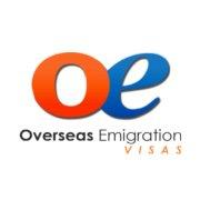 Overseas Emigration Visas