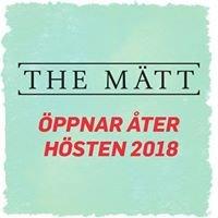 The Mätt